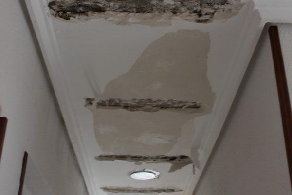 informes periciales valencia certificados energeticos daños viguetas cemento aluminoso aluminosis